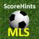 ScoreHints MLS