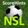 ScoreHints NSL