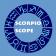 Scorpio Horoscope Free