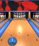 Bowling Master (Series 60)