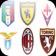 Football Team Logos Match