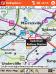 Sydney Public Transport GPS Map
