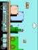 Nesoid Lite (NES emulator)