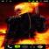 Ghost Rider Live Wallpaper