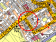 A-Z London Street Map