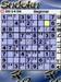 Sudoku (Numberz)