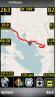 PathAway GPS 5 Express