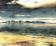 Sea by Vener