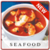 Seafood recipes food