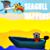 Seagull Happens