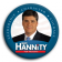 Sean Hannity Show Guests
