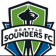 Seattle Sounders FC News