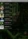 Audiolibro - El Libro de la selva