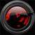 Shadow Sniper Deadly Strike