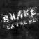 Shake Extreme