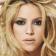 Shakira Tweets