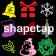 Shapetap2010Holiday