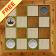 Shashki (Checkers) Free
