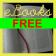 Sherlock Holmes 1 FREE