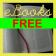 Sherlock Holmes 4 FREE