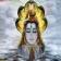 ShivChalisa-Aarti-Wallpapers