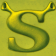 Shrek Voices