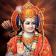 ShriRamChalisa-Aarti-Stuti-Wallpapers
