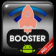 BOOSTER NETWORK MEMORY BATTERY