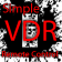 Simple VDR Remote Control