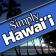 Simply Hawaii