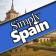 Simply Spain