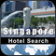 Singapore Hotels Search