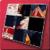 Sinterklaas jigsaw