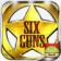 Six-Guns Hack