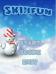 SkiNFun (Free)
