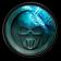 Skull3D