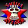 SkullAttack FREE