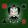 Slick Joker Poker