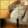 Slider - FREE Puzzle Game