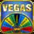 Slots of Vegas - Casino Slot Machines