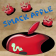 Smack Apple