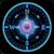 Smart Compass 360