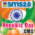 SMS2_0 Republic Day SMS Special