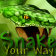 Snake Your Way