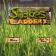 Snake_and_Ladder