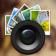 Snapify Photo Editor