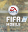 FIFA 2017 Mobile Football