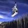 Snowboarding World