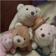 Snuffles Bears