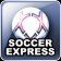 SoccerExpress